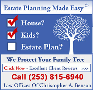 Estate planning Made Easy