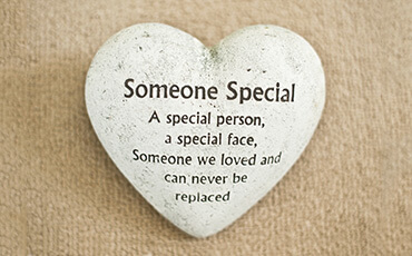 Someone-Special-Heart